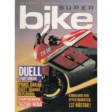 Super Bike 1988 nr3