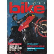 Super Bike 1988 nr5