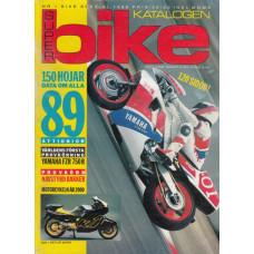 Super Bike 1989 nr1