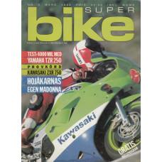 Super Bike 1989 nr3
