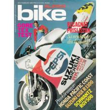 Super Bike 1990 nr2