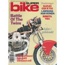Super Bike 1990 nr3