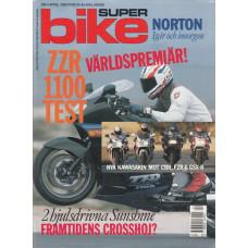 Super Bike 1990 nr4