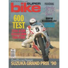 Super Bike 1990 nr5