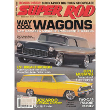 Super Rod 2004 nr5