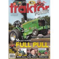 Traktor Power 2009 nr6