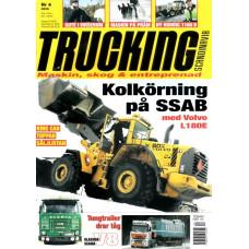 Trucking 2005 nr4