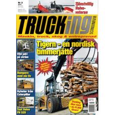Trucking 2007 nr3