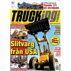 Trucking 2008 nr2