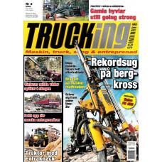 Trucking 2008 nr3