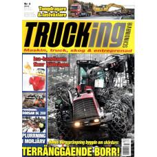 Trucking 2009 nr4