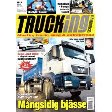 Trucking 2010 nr3
