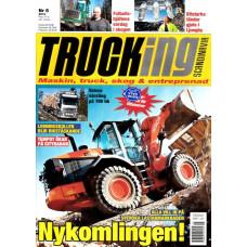 Trucking 2010 nr5