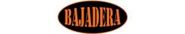 BAJADERA Magazine